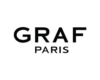 graf-paris