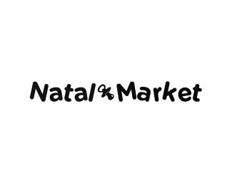 natal-market
