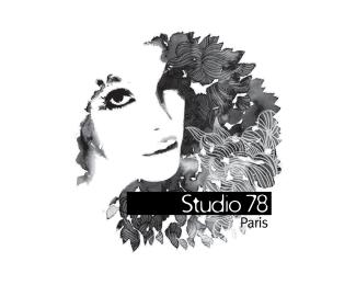 studio-78