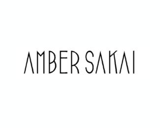 amber-sakai